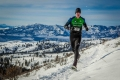 2018 Winterfest Snowshoe Run/Walk